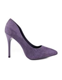 Туфли женские L-11 Meger