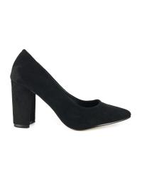Туфли женские F213-1523-1 Redgem