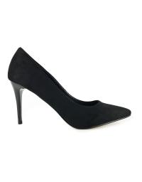 Туфли женские F806 Redgem