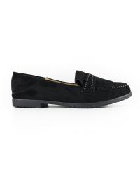 Туфли женские M029 Saivvila