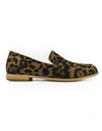 Туфли женские 1392741 Vitacci