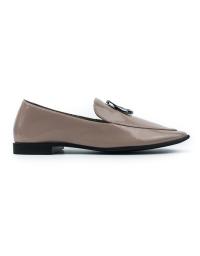 Туфли женские F3011-C209-3 Covani