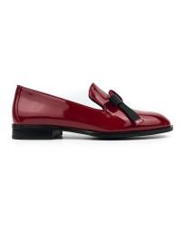 Туфли женские 0122-902-113D Aidini