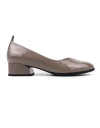 Туфли женские ZLB1813-13-Z738 Covani