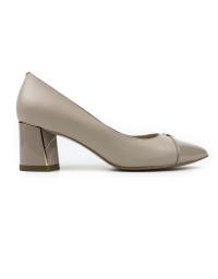 Туфли женские ML10345-01-A Covani