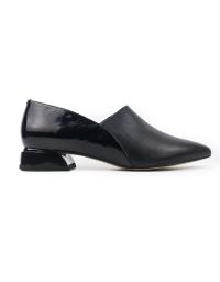 Туфли женские ML41166-06-A Covani