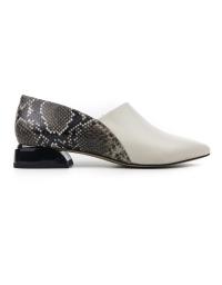 Туфли женские ML41166-06-B Covani