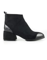 Ботинки женские A13 Omiila