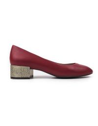 Туфли женские 55500 Indiana