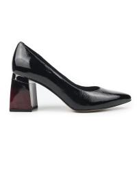 Туфли женские GF20831 Maralinia