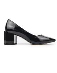 Туфли женские GF20821 Maralinia