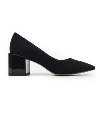 Туфли женские GF20822 Maralinia