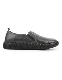 Туфли женские DA188-1 Covani
