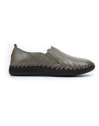 Туфли женские DA188-2 Covani