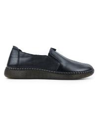 Туфли женские DA1901-1 Covani