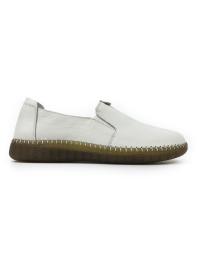 Туфли женские DA1901-3 Covani