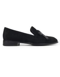 Туфли женские 0122-902-111D Aidini