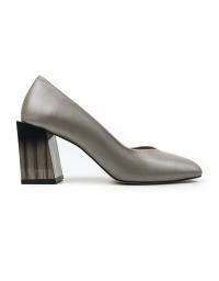 Туфли женские 0086-351-309 Tatiana Talento