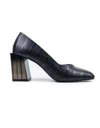 Туфли женские 0086-571-400 Tatiana Talento