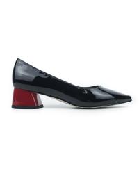 Туфли женские LH-LQ188-001-A Covani