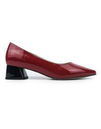 Туфли женские LH-LQ188-001-B Covani