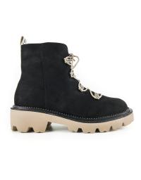 Ботинки женские 1310-5 Dino Albat