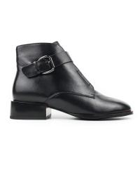 Ботинки женские VF20472 Maralinia