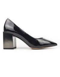 Туфли женские GF20801 Maralinia