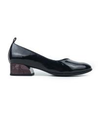 Туфли женские ZLB1813-13-Z736 Covani