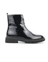 Ботинки женские VF20412 Maralinia