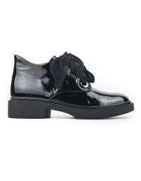 Ботинки женские VF20485 Maralinia