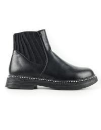 Ботинки женские A79 Omiila