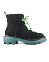 Ботинки женские 1310-16 Dino Albat