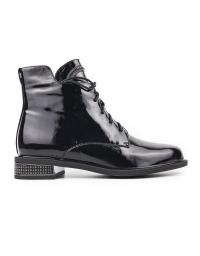 Ботинки женские VF20450 Maralinia