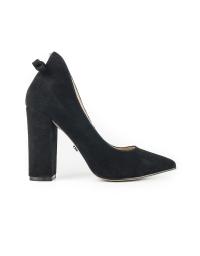 Туфли женские 0107-206-522D Aidini
