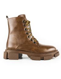 Ботинки женские B10-3 Pagyza