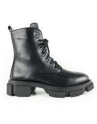 Ботинки женские B10 Pagyza