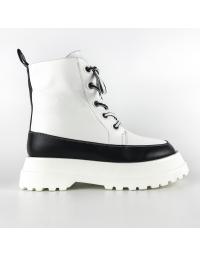 Ботинки женские D38 Noelani