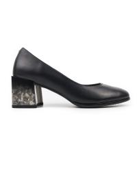 Туфли женские A149-01-B Covani