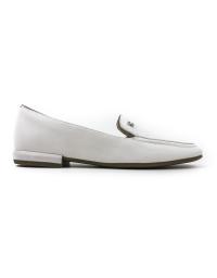 Туфли женские A14AN-1-A Covani