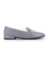 Туфли женские A14AN-1-C Covani