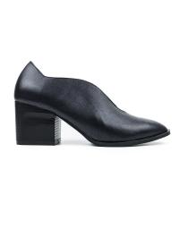 Туфли женские 0086-512-92 Tatiana Talento