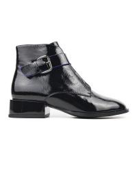Ботинки женские VF20471 Maralinia