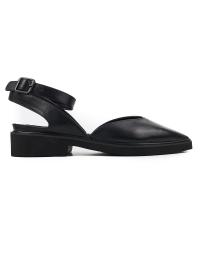 Туфли женские 0103-511-512D Aidini