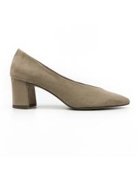 Туфли женские 2-2-22416-34-408 Marco Tozzi