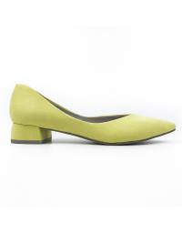 Туфли женские 2-2-22202-34-638 Marco Tozzi