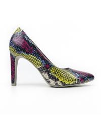 Туфли женские 2-2-22405-34-950 Marco Tozzi