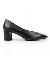 Туфли женские 2-2-22435-24-001 Marco Tozzi