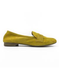 Туфли женские 2-2-24224-24-600 Marco Tozzi