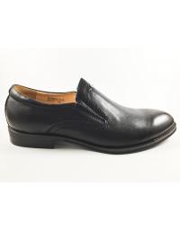 Туфли мужские R38608-515-3107 Rosconi